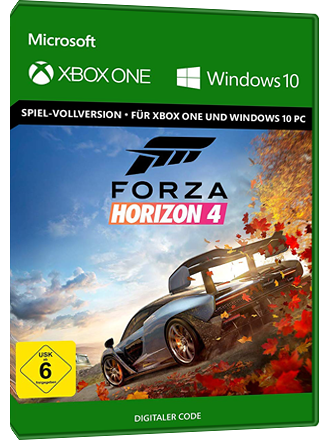 Forza_Horizon_4_Xbox_One__Windows_10