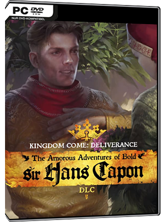 Kingdom_Come_Deliverance__The_Amorous_Adventures_of_Bold_Sir_Hans_Capon_DLC