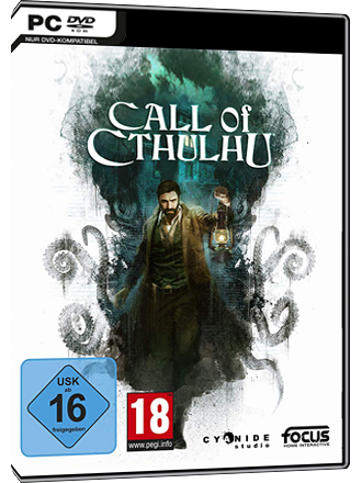Call_of_Cthulhu