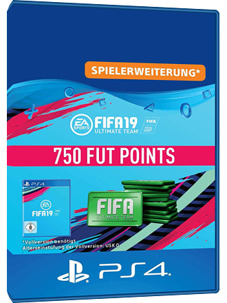 750_FIFA_Points__FIFA_19_PS4_AUSTRIA