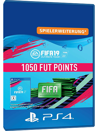 1050_FIFA_Points__FIFA_19_PS4_AUSTRIA