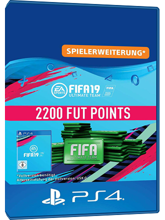 2200_FIFA_Points__FIFA_19_PS4_AUSTRIA
