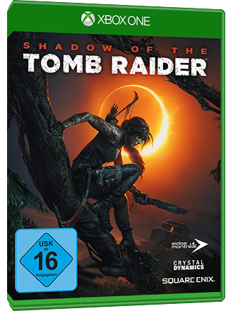 Shadow_of_the_Tomb_Raider__Xbox_One_Download_Code
