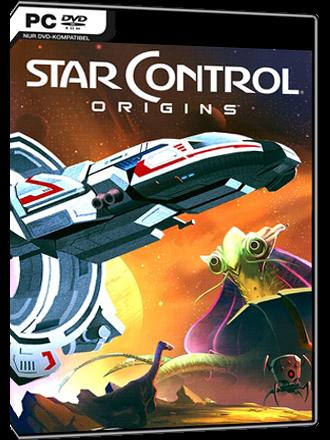 Star_Control_Origins