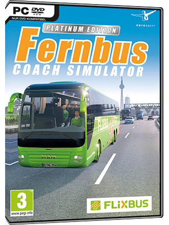 Fernbus_Coach_Simulator__Platinum_Edition