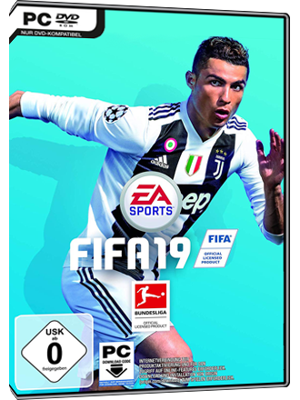 FIFA_19_English_only