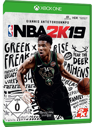 NBA_2K19__Xbox_One_Download_Code
