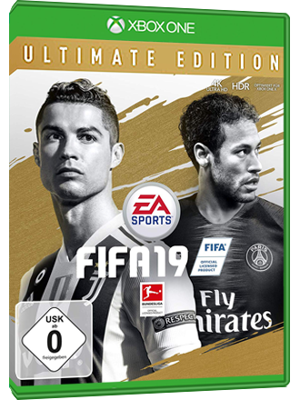 FIFA_19_Ultimate_Edition__Xbox_One_Download_Code