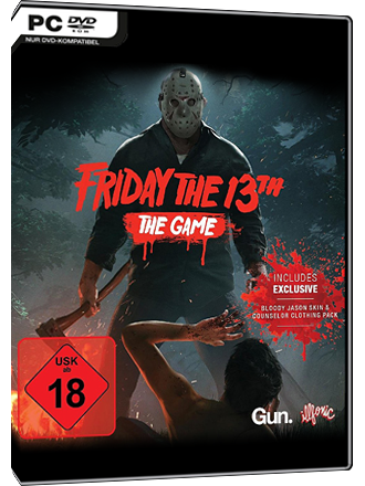 Friday_the_13th__The_Game