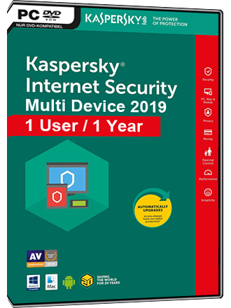 Kaspersky_Internet_Security_MultiDevice_2019_1_User__1_Year