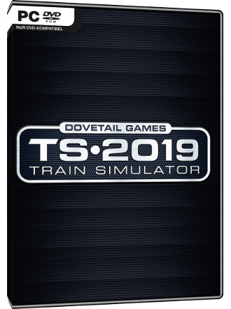 Train_Simulator_2019