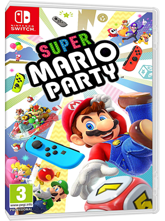 Super_Mario_Party__Nintendo_Switch_Download_Code