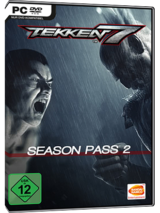 Tekken_7__Season_Pass_2_DLC