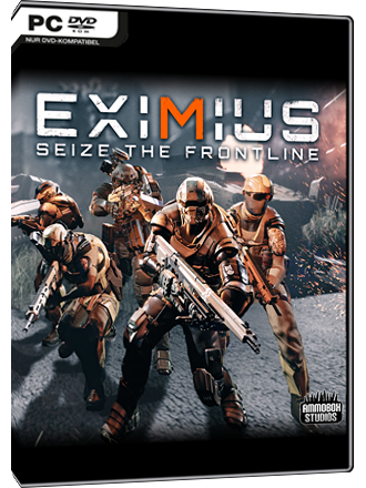 Eximius__Seize_the_Frontline