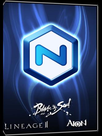 NCSoft_NCoin_Card_4000