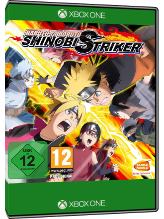 Naruto_to_Boruto__Shinobi_Striker_Xbox_One_Download_Code