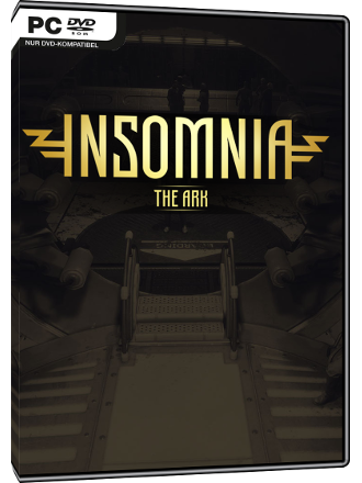 Insomnia__The_Ark
