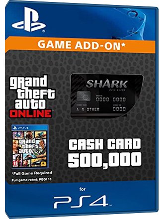 GTA_Online_Cash_Card__500000___Bull_Shark_PS4__France