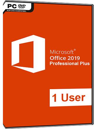 Microsoft_Office_2019_Professional_Plus_1_User