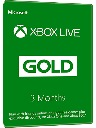 Xbox_Live_Gold__3_month_subscription