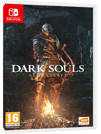 Dark_Souls_Remastered__Nintendo_Switch_Download_Code