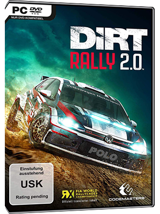 DiRT_Rally_20__Day_One_Edition