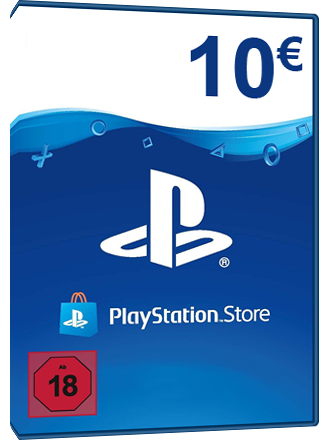 PSN_Card_10_Euro_Spain__Playstation_Network