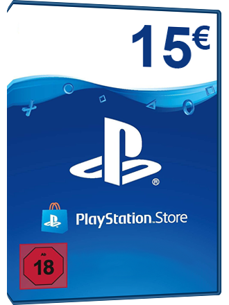 PSN_Card_15_Euro_Spain__Playstation_Network