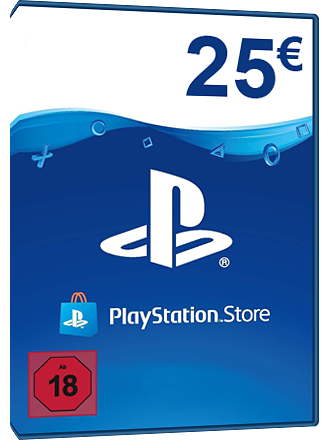 PSN_Card_25_Euro_Spain__Playstation_Network