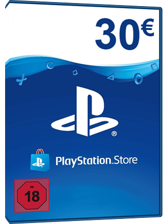 PSN_Card_30_Euro_Spain__Playstation_Network