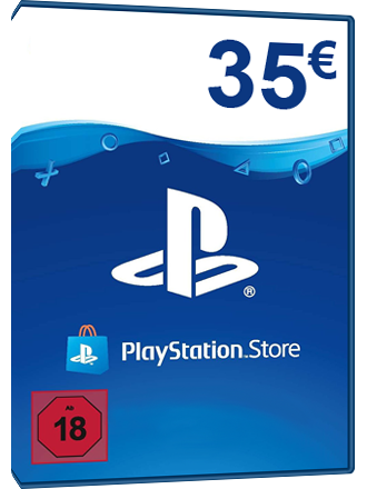 PSN_Card_35_Euro_Spain__Playstation_Network