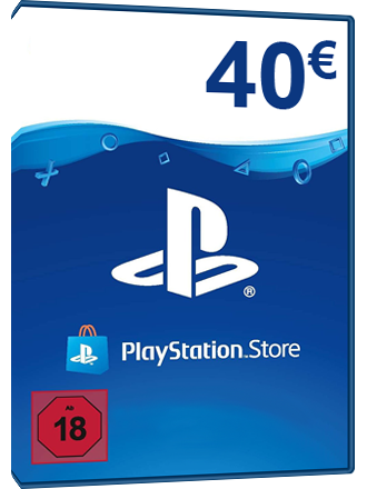 PSN_Card_40_Euro_Spain__Playstation_Network