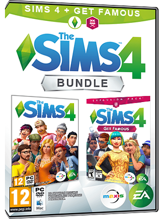 The_Sims_4__Get_Famous_Bundle_original_game__expansion