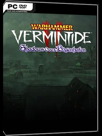 Warhammer_Vermintide_2__Shadows_Over_Bögenhafen_DLC