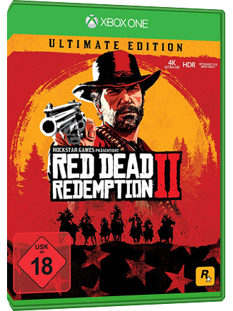 Red_Dead_Redemption_2__Ultimate_Edition_Xbox_One_Download_Code