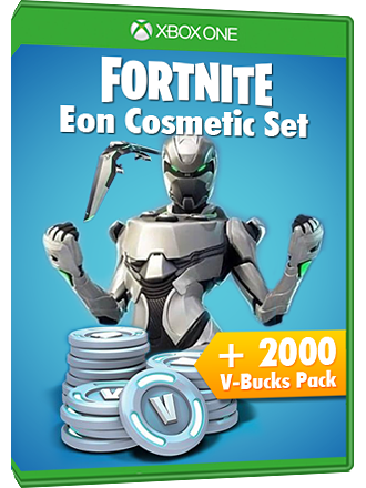 Fortnite_Eon_Cosmetic_Set__2000_VBucks_Pack__Xbox_One_Download_Code