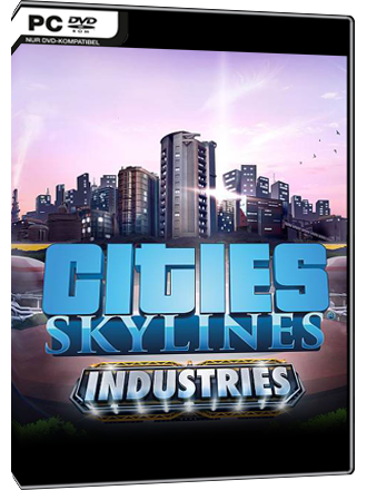 Cities_Skylines__Industries_DLC