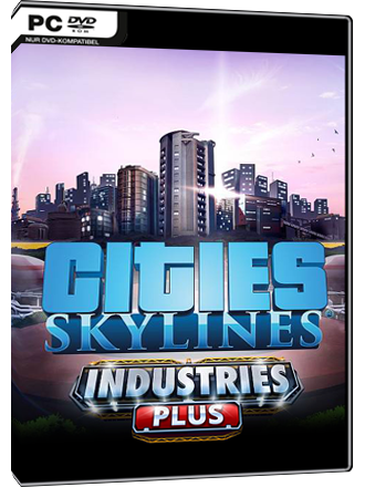 Cities_Skylines__Industries_Plus_DLC