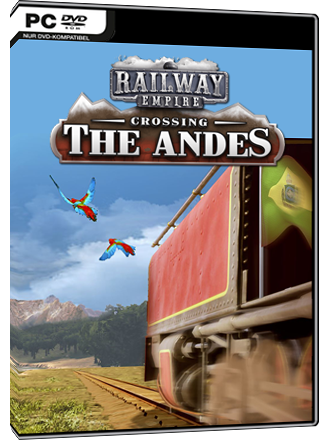 Railway_Empire__Crossing_the_Andes_DLC
