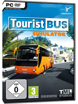Tourist_Bus_Simulator