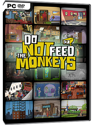 Do_Not_Feed_The_Monkeys