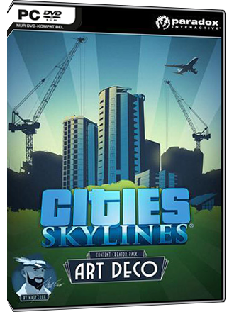 Cities_Skylines__Art_Deco_Content_Creator_Pack_DLC