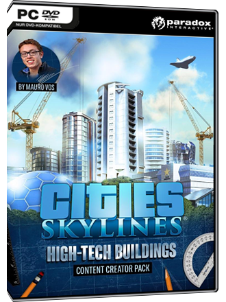 Cities_Skylines__High_Tech_Buildings_Content_Creator_Pack_DLC
