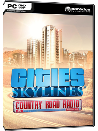 Cities_Skylines__Country_Road_Radio_DLC