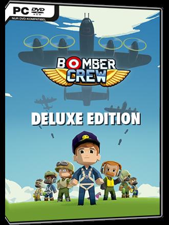 Bomber_Crew__Deluxe_Edition