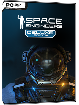 Space_Engineers__Deluxe_Edition