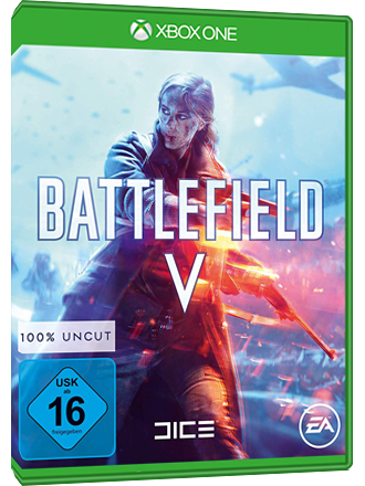 Battlefield_V__Xbox_One_Download_Code