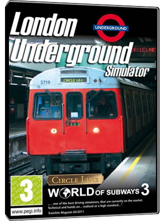World_of_Subways_3__London_Underground_Circle_Line