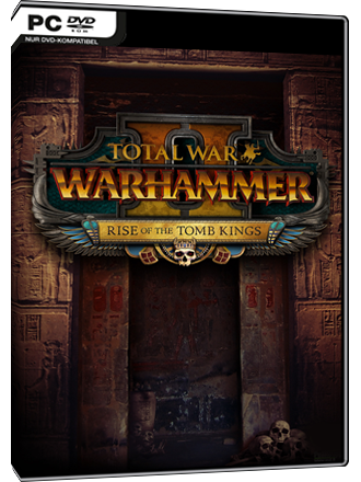 Total_War_Warhammer_2__Rise_of_the_Tomb_Kings_DLC