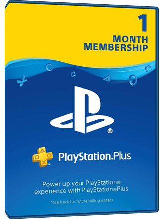 Playstation_PLUS__PSN_PLUS_Card__1_Month__Austria